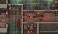 The Escapists 2 estrena Dungeons & Duct Tape, un DLC de temática medieval