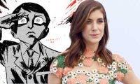 Netflix ficha a Kate Walsh para la adaptación de The Umbrella Academy
