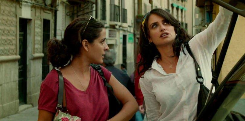 Todos lo Saben se estrena en el tercer puesto de las películas más vistas en España