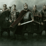 Total War Saga: Thrones of Britannia | Noticias
