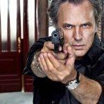 Tu Hijo, protagonizada por José Coronado y Pol Monen, se estrena en noviembre