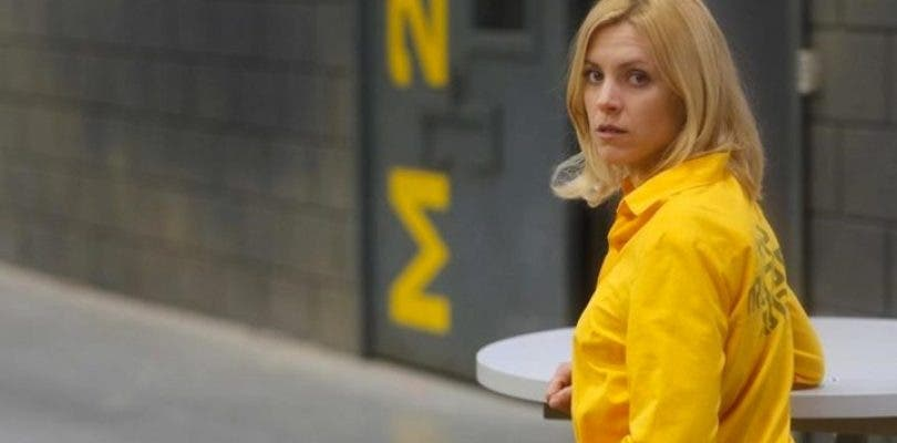 Fox confirma el destino de Macarena en Vis a Vis