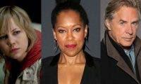 HBO anuncia el reparto de la nueva serie de Watchmen