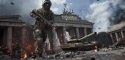 World War 3 se actualiza en PC ofreciendo un nuevo mapa y otras mejoras