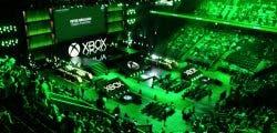 Microsoft seguirá apostando por la retrocompatibilidad en la próxima generación de consolas