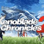Nuevas misiones y mejoras con la actualización 1.4.1 de Xenoblade Chronicles 2