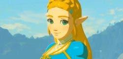 Un nuevo título de la saga Zelda podría llegar pronto