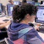 AEVI ofrecerá hasta 10.000€ a estudios de videojuegos en España este año