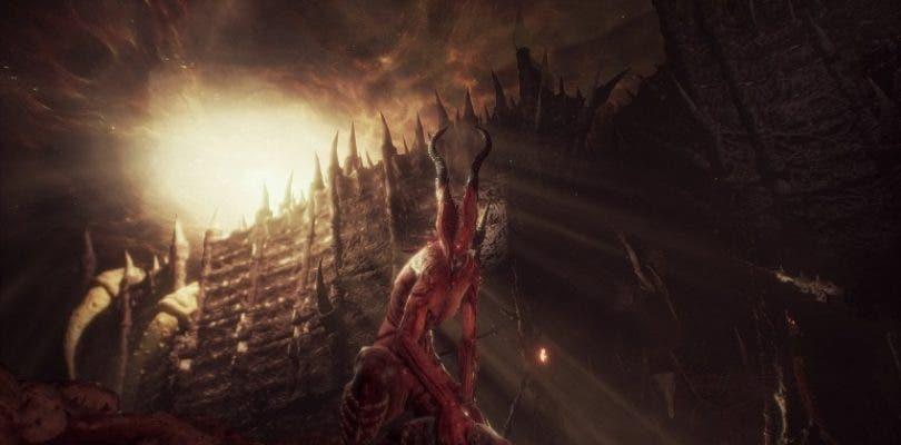 El estudio de Agony publica en vídeo todas las escenas censuradas