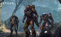 Electronic Arts insiste, habrá una beta para Anthem