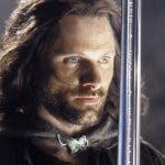 Amazon ya tiene showrunners para la serie de El Señor de los Anillos