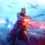 "El chat de Battlefield V censura palabras como ""DLC"" o ""Call of Duty"""