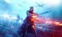 Primeros detalles del modo Battle Royale de Battlefield V: Firestorm