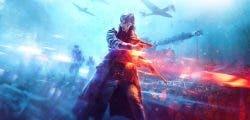 BattlefieldV comienza sualphacerrada en PC el día 28 de junio
