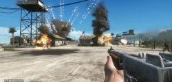 Battlefield 1943 ya está disponible en la retrocompatibilidad de Xbox One