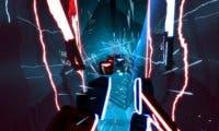 Beat Saber acompañará el lanzamiento de Oculus Quest