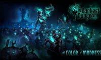 Darkest Dungeon recibirá su tercera expansión en junio