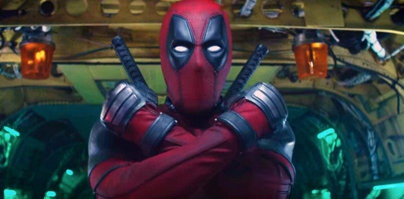 Crítica de Deadpool 2: La fórmula llevada al límite