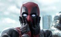 Deadpool 3 sigue adelante, según Ryan Reynolds