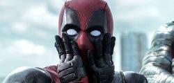 Revelado el posible gran cameo sorpresa de Deadpool 2