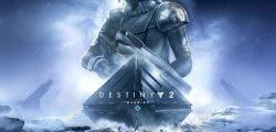 Análisis Destiny 2: El Estratega