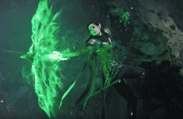 The Elder Scrolls Online: Summerset muestra su tráiler de lanzamiento