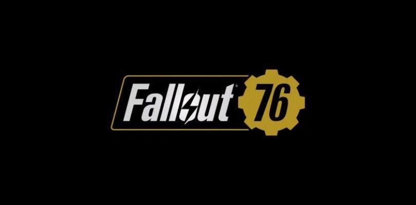 Bethesda afirma que la ausencia de cross-play en Fallout 76 es por Sony