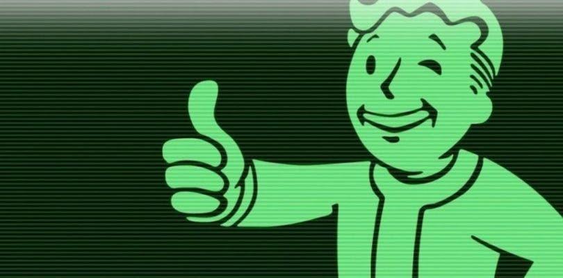 Fallout 76 estará completamente localizado al castellano