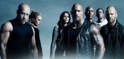 Fast & Furious 9 ficha a Daniel Casey como guionista