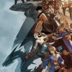 Square Enix estuvo cerca de publicar una secuela de Final Fantasy Tactics