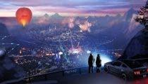 Forza Horizon 4 anuncia que ya ha superado los 10 millones de jugadores