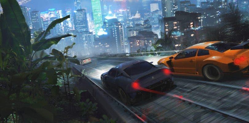 No se podrá conducir motocicletas en Forza Horizon 4