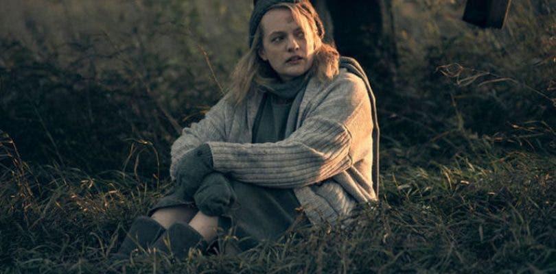Crítica del episodio 2×03 de The Handmaid's Tale: ¿Cómo acabamos así?