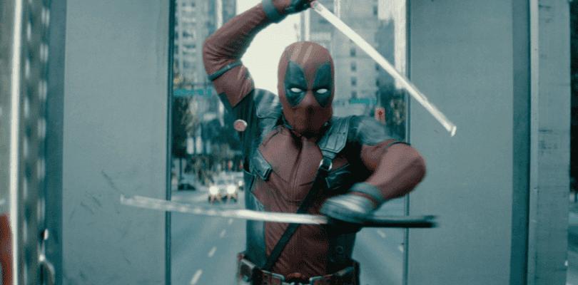 Ryan Reynolds cree que X-Force será calificada para adultos