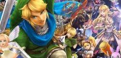 Hyrule Warriors: Definitive Edition llega hoy a las tiendas y estrena tráiler de lanzamiento