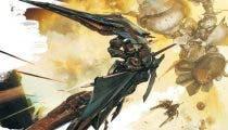 Nicalis deja caer un cercano lanzamiento en formato físico para el clásico Ikaruga