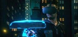 Insomniac Games mostrará un nuevo juego para VR la semana que viene