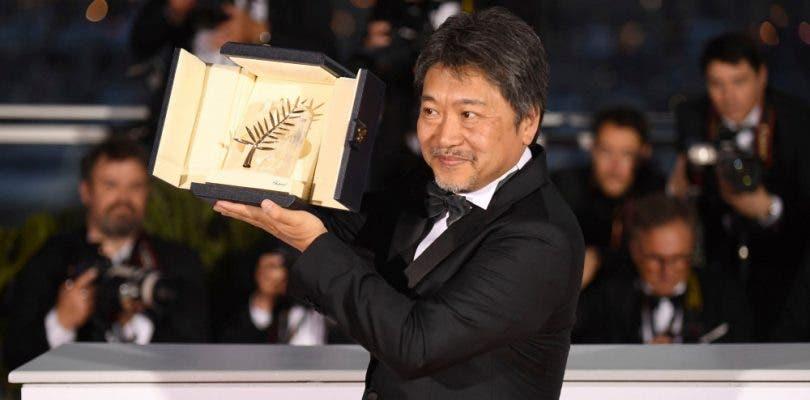 Cannes 2018: Estos son todos los ganadores de la edición número 71
