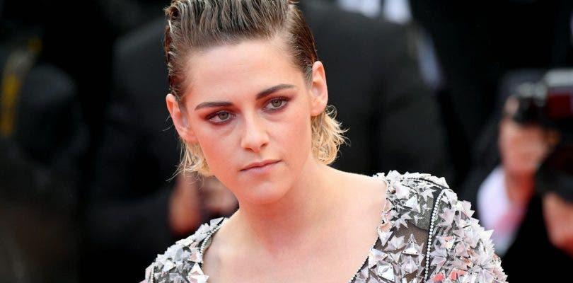Kristen Stewart ya prepara su debut como directora