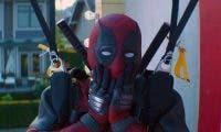 Disney obligó a Fox a censurar la mejor broma de Deadpool 2