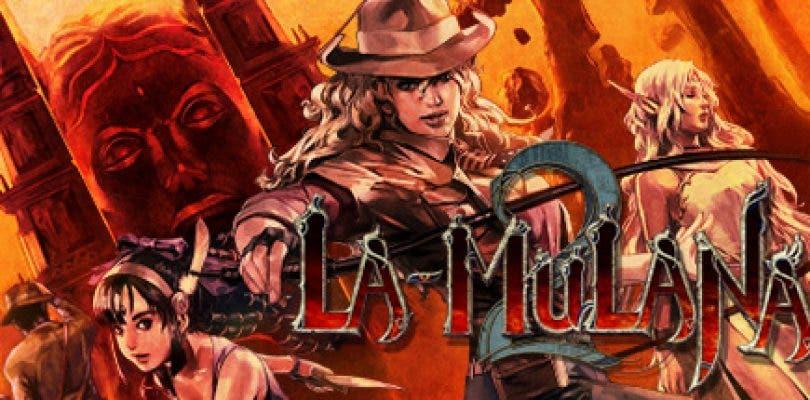 Playism anuncia los títulos que llegarán próximamente a consolas y PC