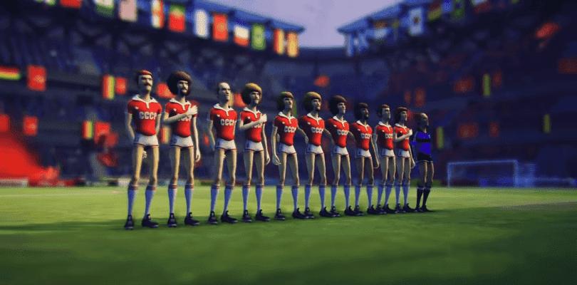 Los Mejores Juegos Independientes Para Junio De 2018