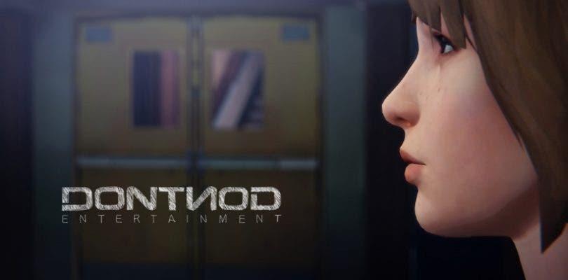 DONTNOD Entertainment y sus planes para seguir expandiéndose