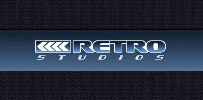 El guionista y director de cinemáticas Jon Verrall deja Retro Studios