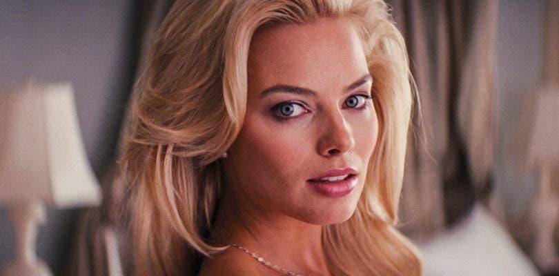 Margot Robbie confirma su fichaje para la nueva película de Tarantino