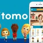 Miitomo, la aplicación para smartphone de Nintendo, cierra servidores