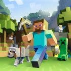 Nintendo anuncia un modelo para New Nintendo 2DS XL basada en Minecraft