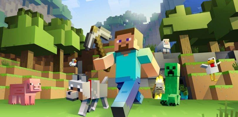 La película de Minecraft sufre un inesperado retraso tras perder a su director