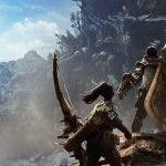 Monster Hunter: World 'provocó' el retraso de Monster Hunter Generations Ultimate