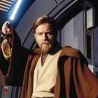 Filtrada la posible sinopsis del spin-off de Star Wars sobre Obi-Wan